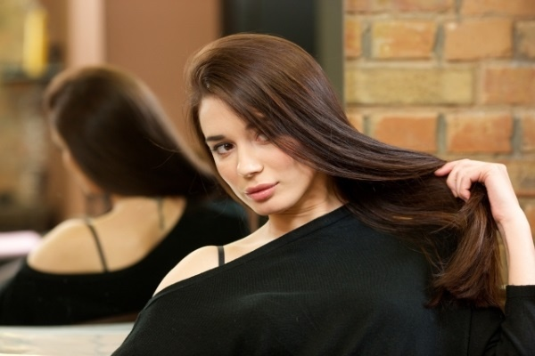 美肌や美髪のほか美容効果に優れたアルガンオイル