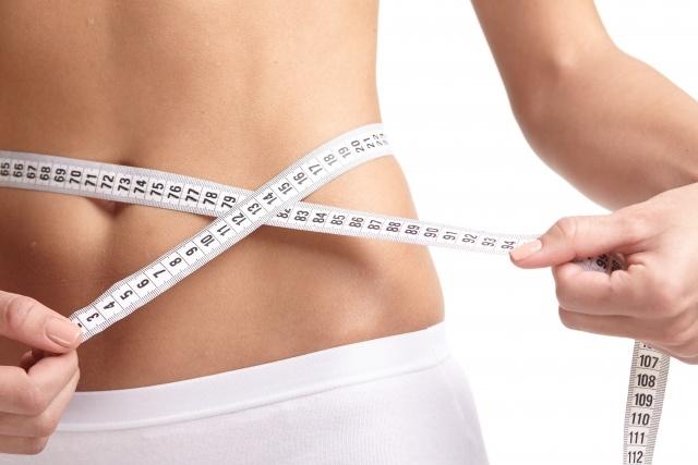 ダイエットや健康に良質なタンパク質を摂る