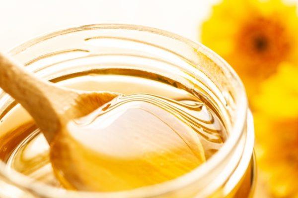 美味しいハチミツの効能や効果に注目!